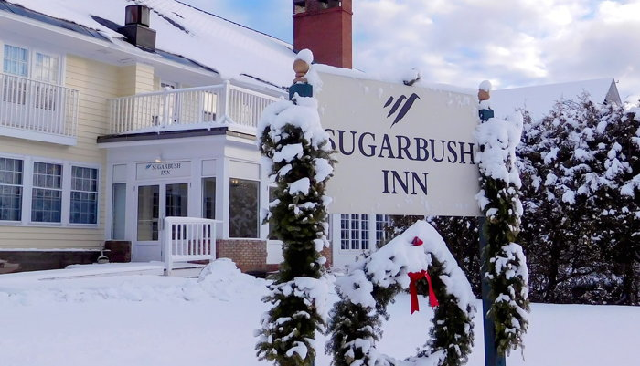Alterra Mountain Company to Acquire Sugarbush Resort in Vermont