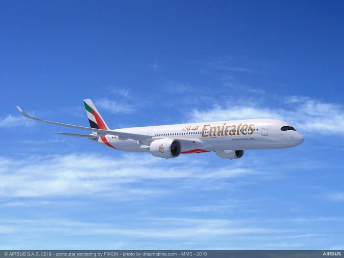 A350XWB