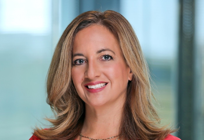 Sarah Searls Named Chief Customer Officer for Choice Hotels
