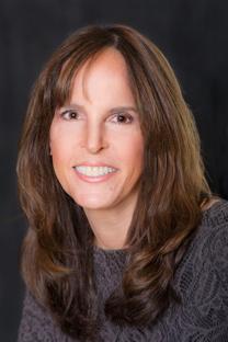 Donna Marchese