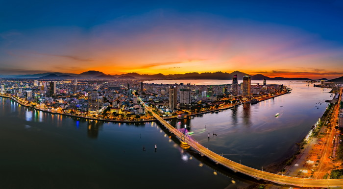 Radisson Hotel Group Signs Three Hotels in Vietnam
