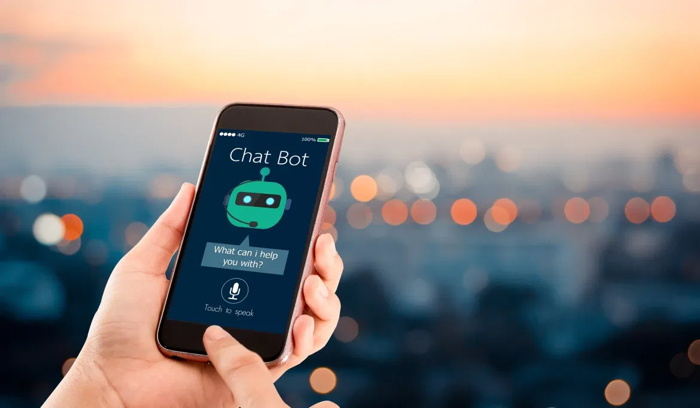 What is a Chatbot and Does Your Hotel Need One?