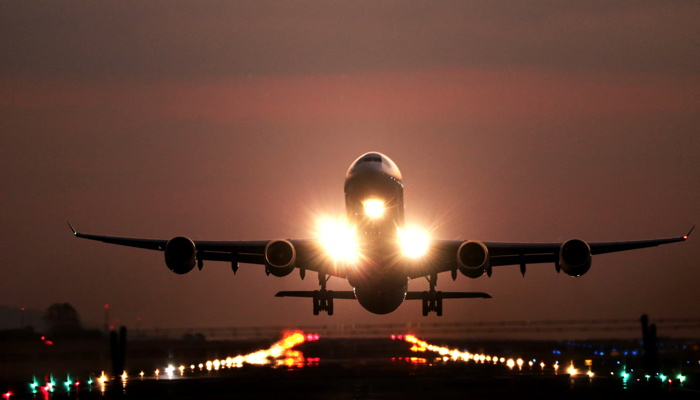 After Challenging Year for the Global Airline Industry Improvement Expected For 2020