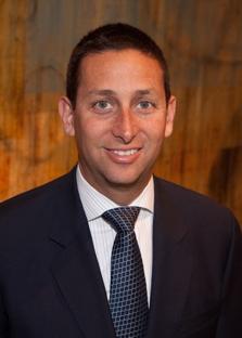 Michael R. Evans