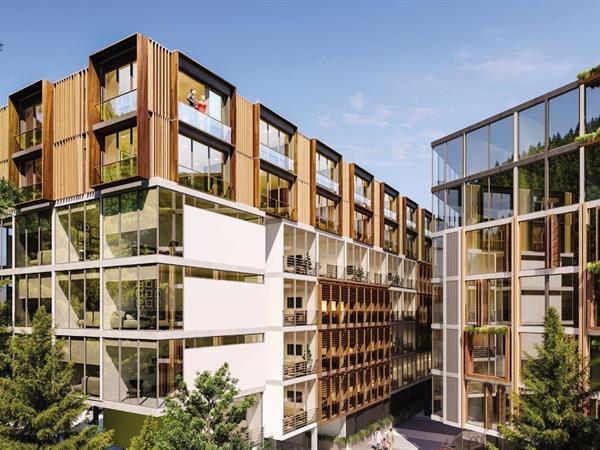 Unnamed Swiss-Belhotel International property