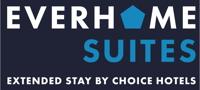 Everhome Suites logo