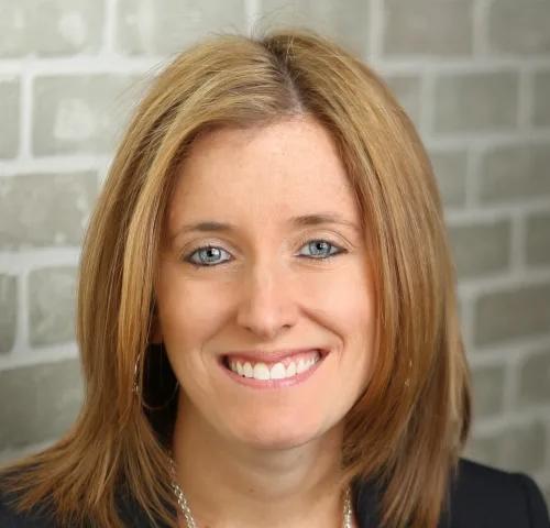 Laura Watterson