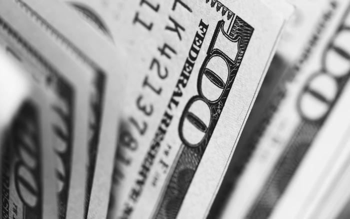 closeup photo of 100 US dollar banknotes - Unsplash