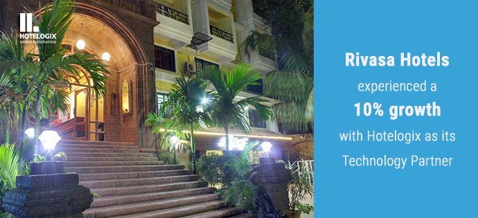 Unnamed Rivasa Hotels property