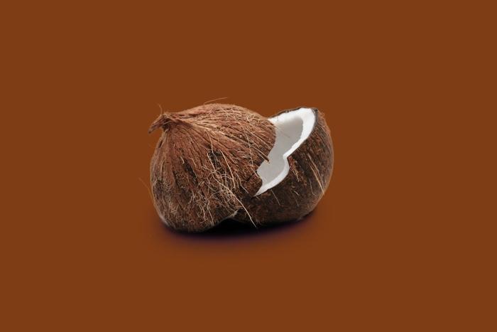 Coconut - Unsplash