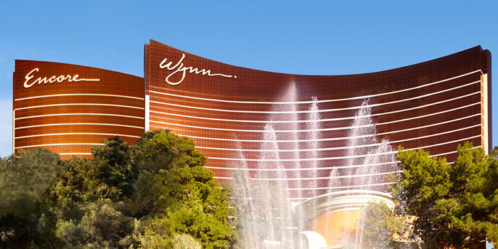 Wynn Resorts CEO Offers Vision To Accelerate The Return Of Events And Entertainment To Las Vegas