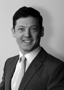 Thomas Greenall