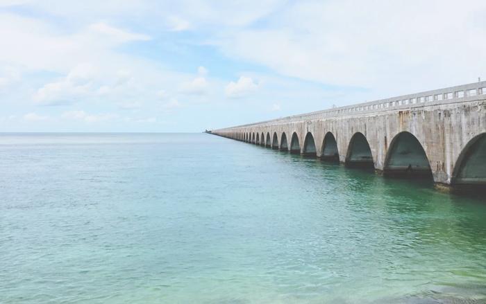 Florida Keys Overseas Heritage Trail, Big Pine Key, FL 33043, USA, United States - Unsplash
