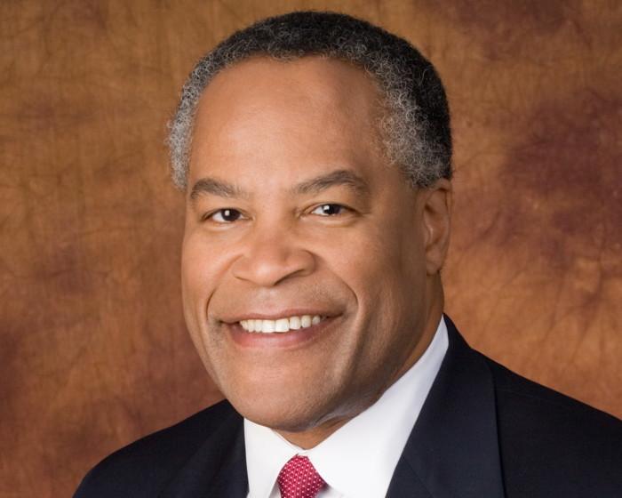 Jessie J. Knight, Jr.