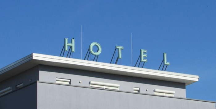 Hotel Metasearch Study Report