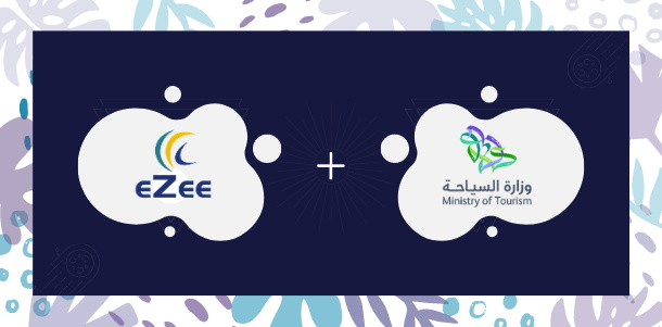 eZee and SCTH logos