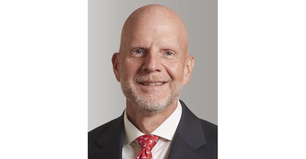John Muehlbauer