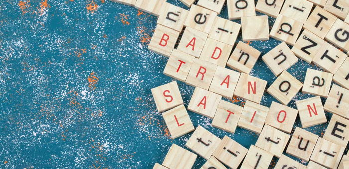Scrabble tiles - Source - IPPWORLD