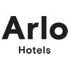 Hotel News Resource;