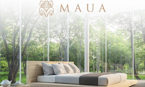 Unnamed Maua hotel - Source Swiss-Belhotel International