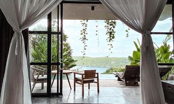 Unnamed hotel - Source Swiss-Belhotel International