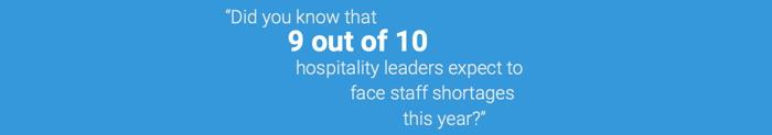 Hotels.com.