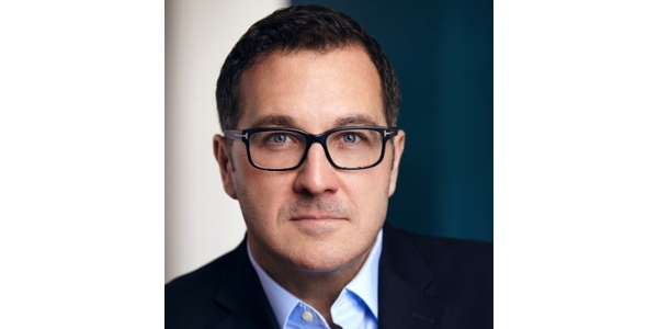 Michael Fischer, Chief Human Resources Officer Radisson Hotel Group Americas