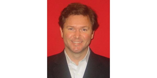 Paul Adan