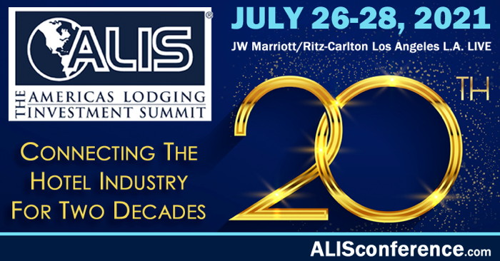 ALIS Conference banner - Source ALIS Conference