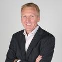 Steven Hopkinson, vicepresidente senior de ventas para EMEA y APAC para grupos360